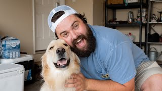 Things Dog Owners Love