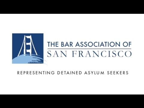 Representing Detained Asylum Seekers