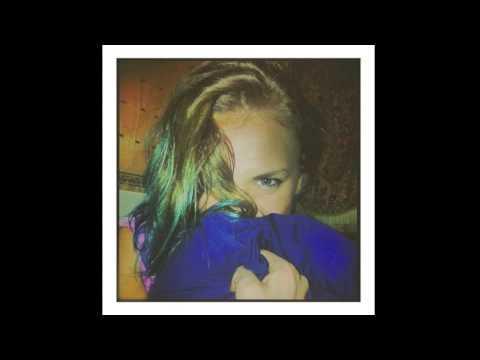 Sing by Travis (Meta Gordon Cover) (Audio)