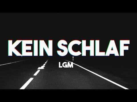lgm---kein-schlaf-(prod.-by-emotebeatz)