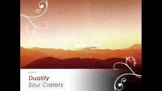 Duality - Soul Craters (Aleksey Sladkov Remix)