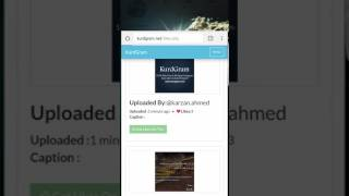 Instagram Auto Liker & Auto Follower | KurdGram Tutorial For Users 2017
