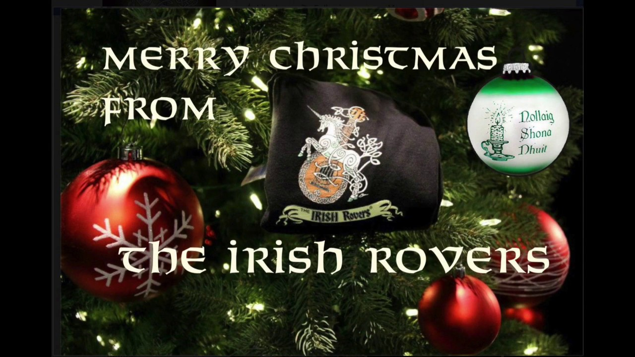 Merry merry time of year by the irish rovers youtube merry merry time of year by the irish rovers kristyandbryce Images