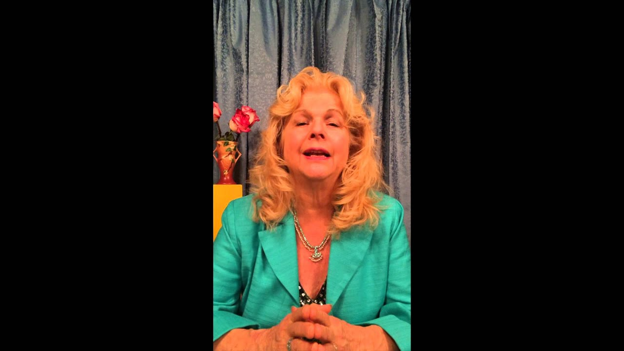 Henry Corden,Yvonne Arias Adult tube Ruby Miller (actress),Josie Sedgwick
