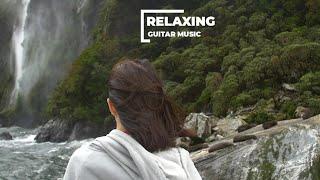 Relaxing Guitar Music • Sleeping Music, relaxing music, meditation music.