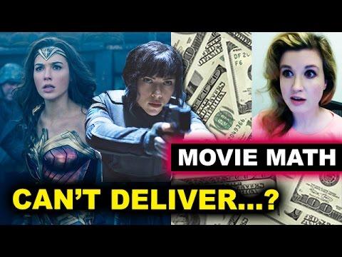 box-office-wonder-woman-opening-weekend-predictions
