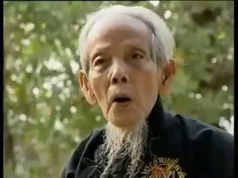 Kết quả hình ảnh cho Võ sư Hồ Văn Lành