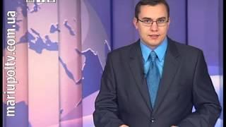 События дня 23.01.2014