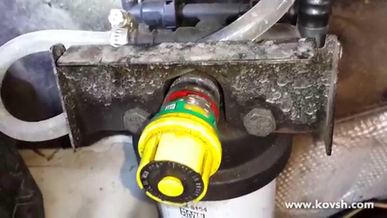 инструкция по ремонту двигателя форд транзит 2 4