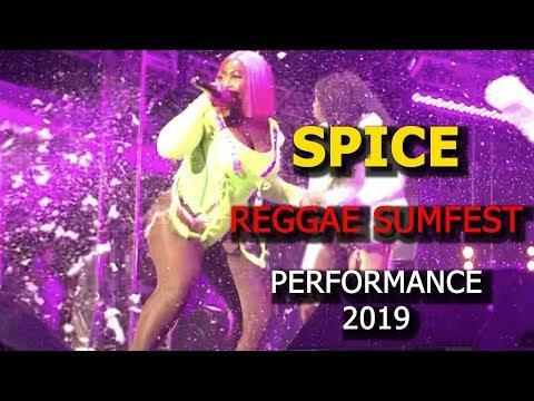 spice-brings-winter-to-jamaica-reggae-sumfest-2019|-performance