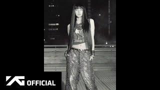 LISA - FIRST SINGLE ALBUM LALISA VISUAL TEASER #2