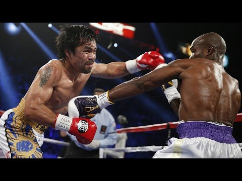 PACQUIAO VS BRADLEY 3 POST FIGHT FULL RESULTS HBO PPV 4/9/16! RETIRES? MAYWEATHER VS PACQUIAO 2?