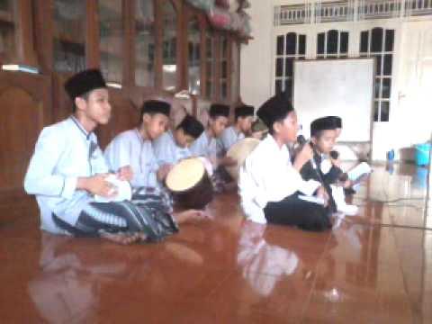 Pondok Pesantren Dar Al -Qur'an Arjawinangun