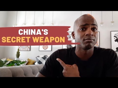 Gold Backed Digital Currency  ||  China, Russia, Crypto