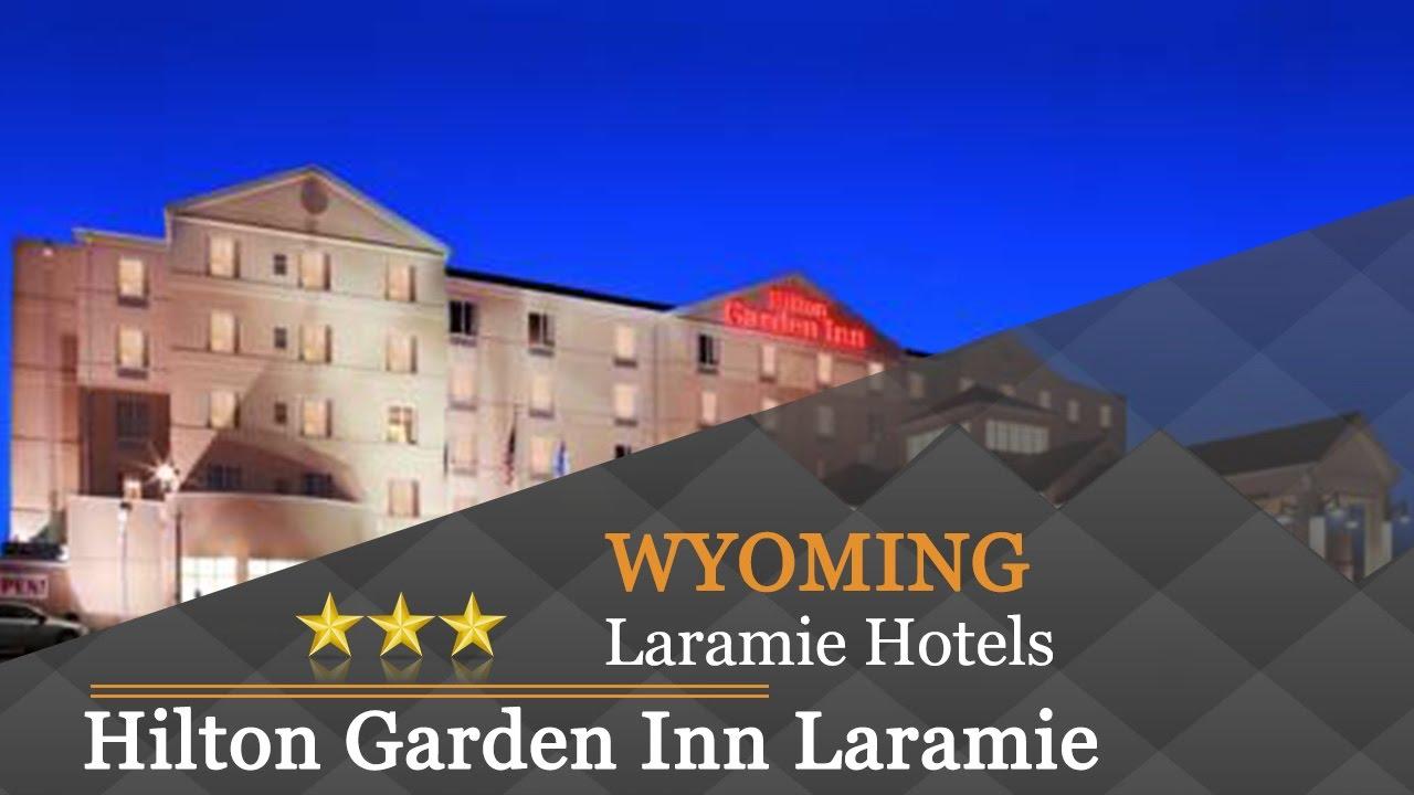 hilton garden inn laramie laramie hotels wyoming - Hilton Garden Inn Laramie