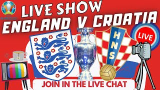 Croatia live chat Croatia Guest