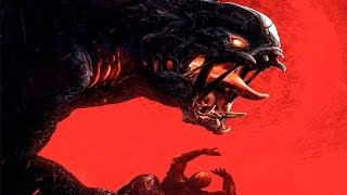 Evolve Alpha Gameplay by GameOver