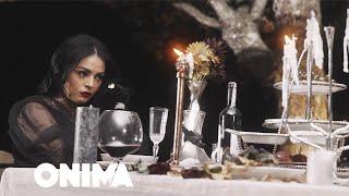 Смотреть клип Fifi - Ninullë Dashurie