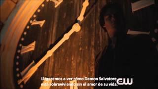 The Vampire Diaries Season 7 Tease subtitulado en español