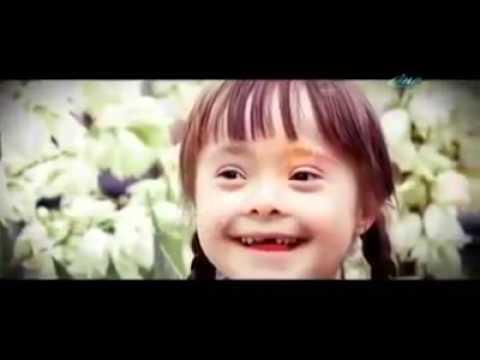 Sağlık Bakanlığı'ndan anlamlı video
