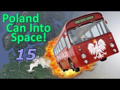 Civilization 5 Brave New World Poland (15) |