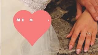 Tip merencanakan pernikahan dengan dana terbatas