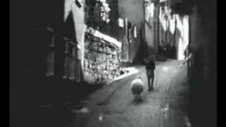 Arnstadt Thüringen 1936 Werbefilm pt1