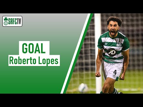 Pico Lopes v Waterford | 21 September 2020