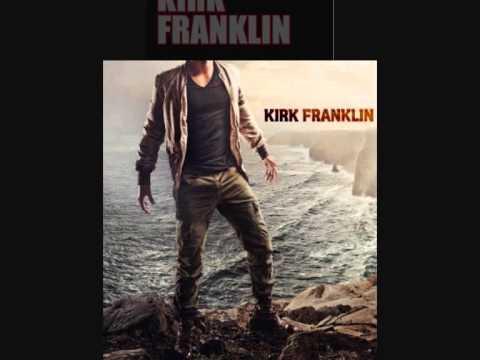 "KIRK FRANKLIN. ""September"""". 2007. ""Interpretations, Celebrating The Music Of Earth, Wind & Fire""."