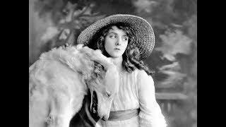 Notable Silent Film Actress S)