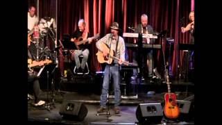 PJ Palmer (Sing Me Back Home, M. Haggard cover)