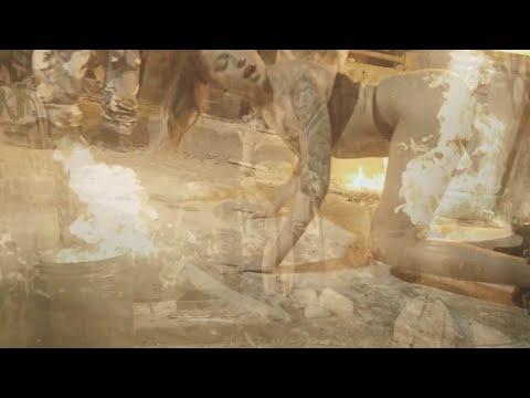 ASHXS – James Franco mp3 letöltés