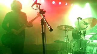 Pillowhead - Failure live at The Roxy Oct. 7, 2016