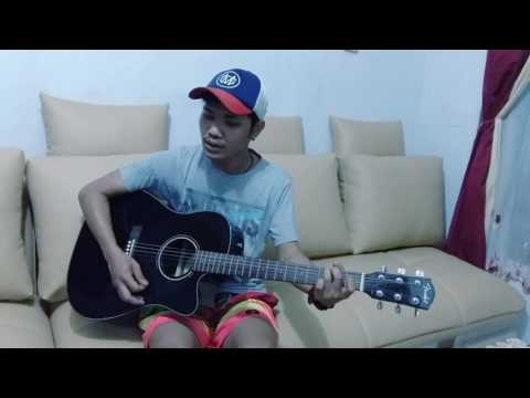 Cover Lagu - Mengejar Mimpi Yovie and Nuno (by Kiki Jhon)