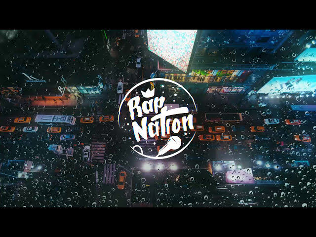Ro Ransom - See Me Fall ft. Kensei Abbot (Y2K Remix) #1