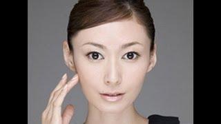 9月4日誕生日の芸能人・有名人 田丸 麻紀、小林 薫、重盛 さと美、宍戸 ...