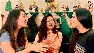 Like It's Christmas by Jonas Brothers | PVP Mini-Series