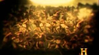 Battles BC   S01E07   Ramses   Raging Chariots