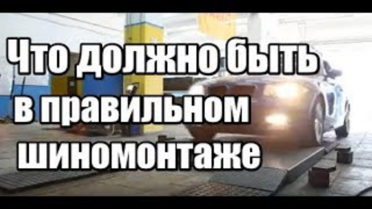 Широкий ассортимент балансировочных вентилей watts (ватс) по самой низкой цене ☎(0 800) 303 001 доставка по киеву, львову и всей.