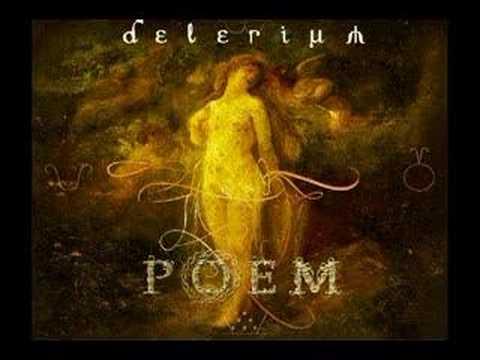 Delerium - Terra Firma