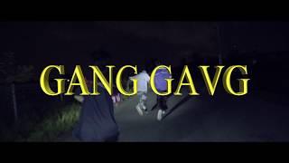 NICKNVME X G-BEAR - GANG GVNG (Official MV)