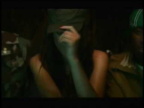 J Status ft Rihanna - Roll It