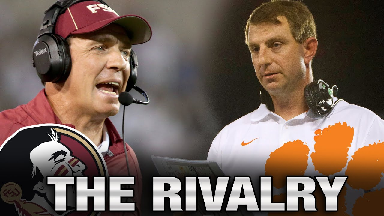Jimbo Fisher Calls for College Football Playoff Expansion After ...