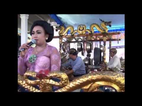 Bowo Tembang Kangen Uyon-Uyon Ngawi Sri Widodo Laras Vocal. Ibu Entriana