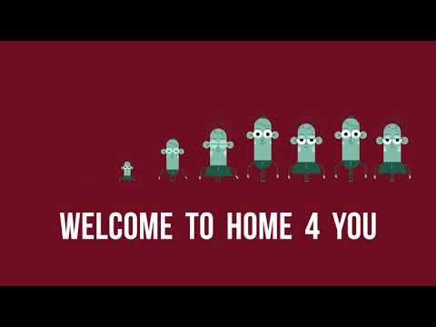 Home 4 You - Sell My Home Fast in Fort Wayne, IN