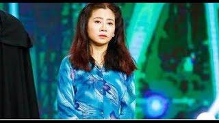 Mẹ DV Mai Phương: Phương rất yếu, không thể trò chuyện'