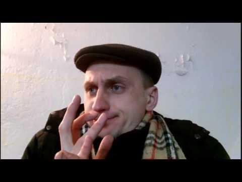 Pan (ie) Włodek - AnusiakTv