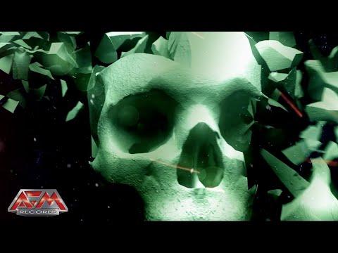 SERIOUS BLACK - Let Me Go (2020) // Official Lyric Video // AFM Records