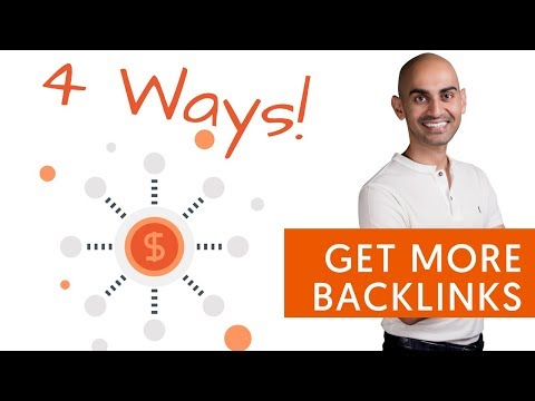 4 Proven Ways to Get More High Quality Backlinks and Boost Your SEO Rankings