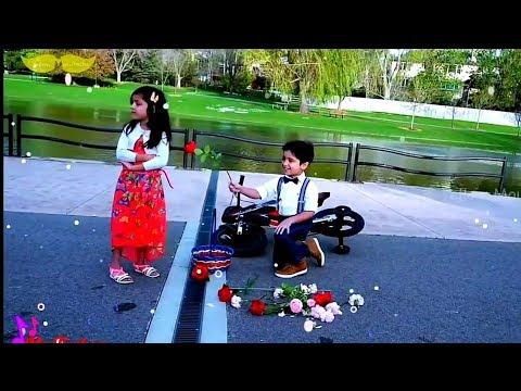 Ruk Ja O Dil Deewane | DDLJ | BEST STATUS SONG